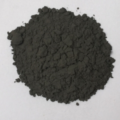 Chromium Diboride CrB2 powder cas 12007-16-8