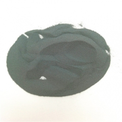 Spherical 3D printing Ti6Al4V Powder Price TC4 Powder